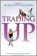 Trading Up by Candace Bushnell