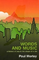 Words and Music by Paul Morley
