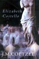 Elizabeth Costello by JM Coetzee