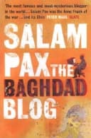 The Baghdad Blog
