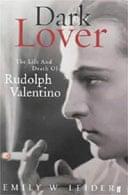 Dark Lover by Emily W Leider