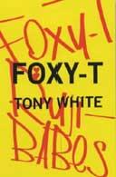 Foxy-T by Tony White