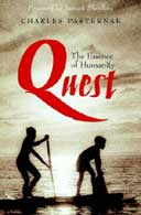 Quest by Charles Pasternak