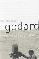 Godard by Colin McCabe