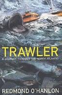Trawler by Redmond O'Hanlon