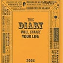 This Diary Will Change Your Life by Benrik Ltd