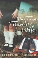 The Time Traveler's Wife by Audrey Neffenegger