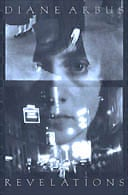 Diane Arbus: Revelations by Elisabeth Sussman, Doon Arbus et al