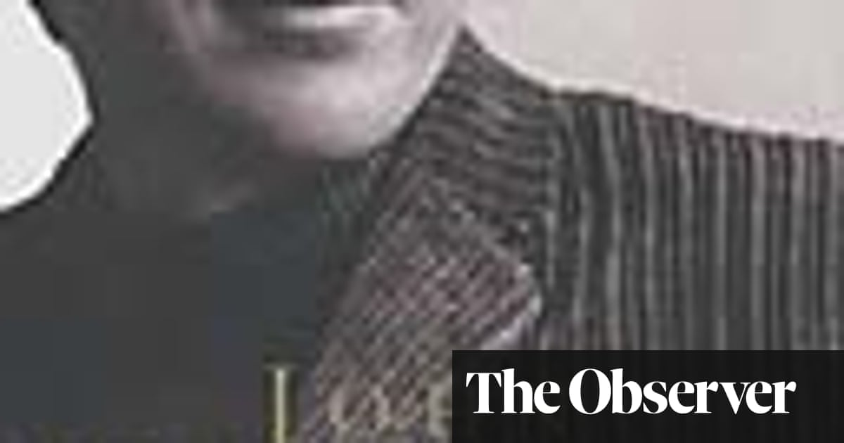 Observer Review The Early Stories 1953 75 By John Updike