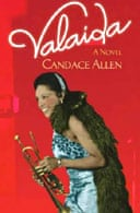 Valaida by Candace Allen