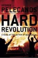 Hard Revolution1