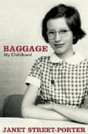 Baggage by Janet Street-Porter