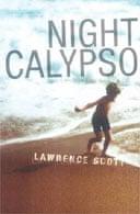 Night Calypso by Lawrence Scott