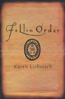 Fallen Order by Karen Liebreich
