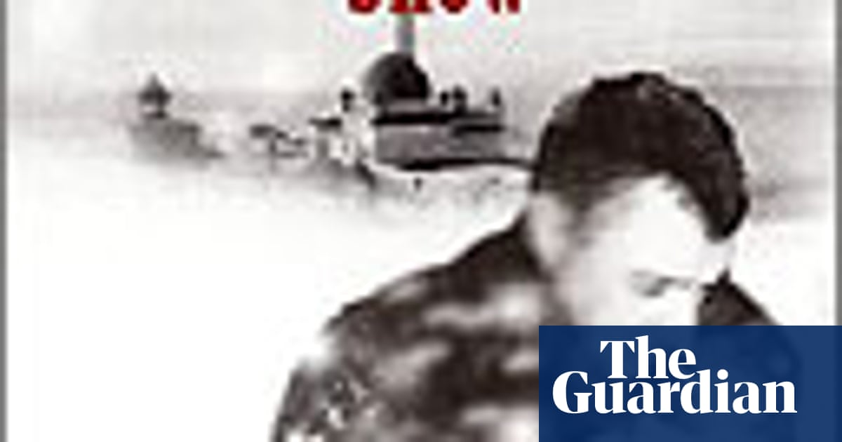 Review: Snow by Orhan Pamuk | Books | The Guardian