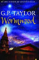 Wormwood by GP Taylor