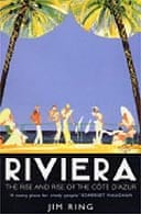 Riviera by Jim Ring