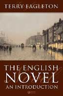 The English Novel by Terry Eagleton