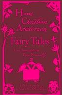 Fairytales by Hans Christian Andersen