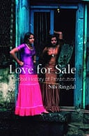 Love for Sale by Nils Ringdal