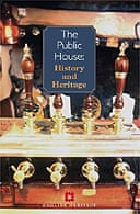 Licensed to Sell: The History and Heritage of the Public House