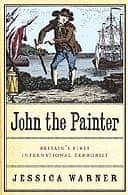 John the Painter by Jessica Warner