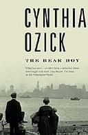 The Bear Boy by Cynthia Ozick