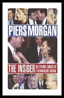 The Insider by Piers Morgan