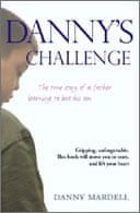 Danny's Challenge by Danny Mardell