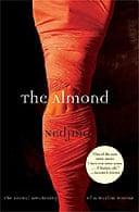The Almond by Nadijma