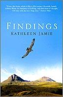 Findings by Kathleen Jamie