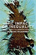 wilkinson impact of inequality pdf