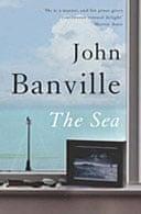 The Sea, John Banville