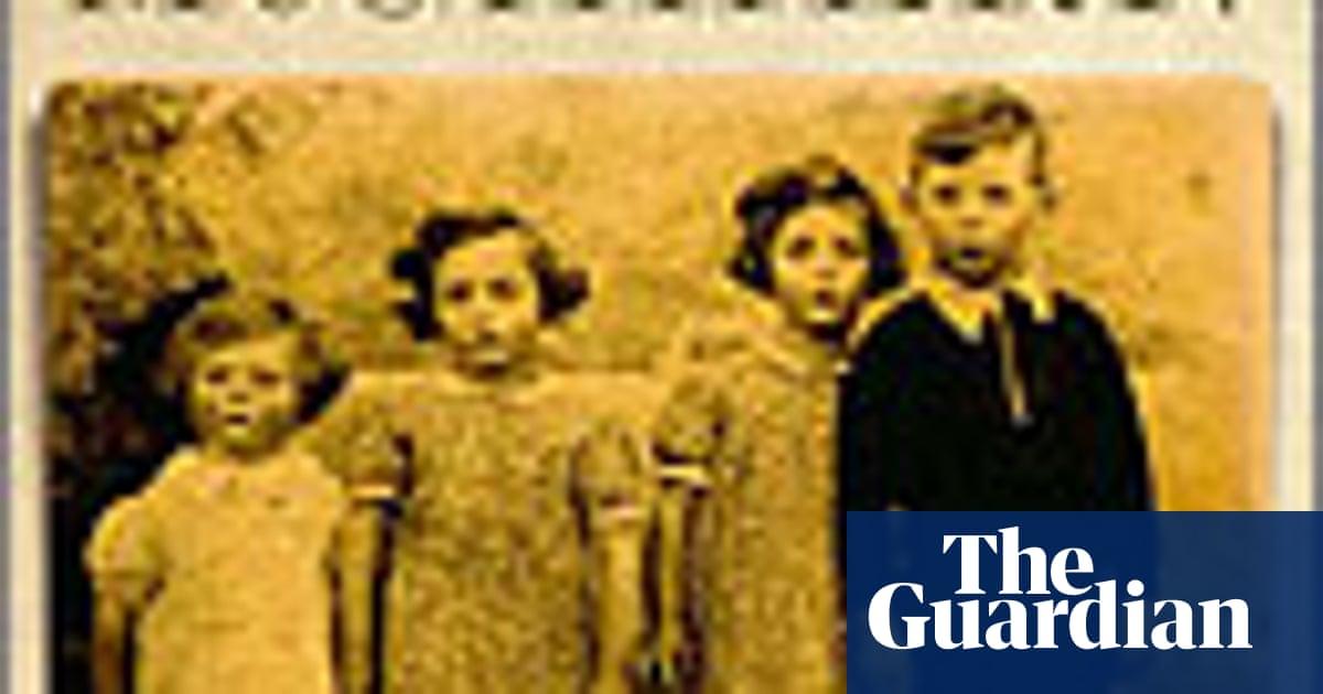 Review Memoir By John Mcgahern Books The Guardian border=