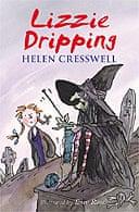 Lizzie Dripping by Helen Cresswell