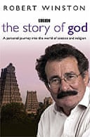 The Story of God by Robert Winston