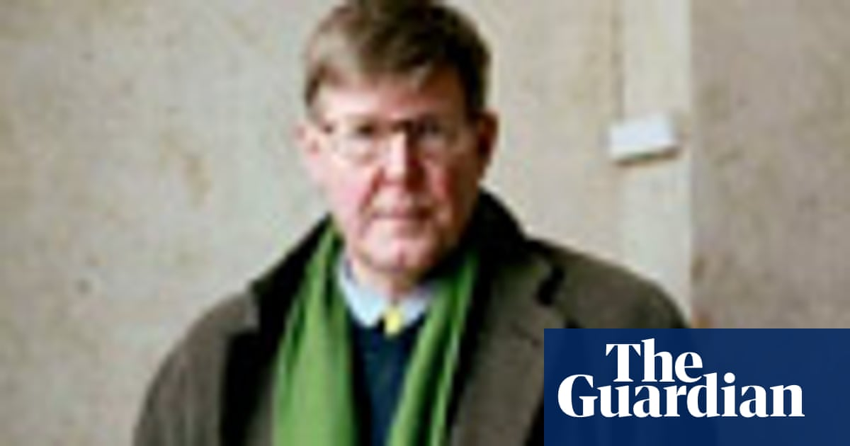 Review: Untold Stories by Alan Bennett | Books | The Guardian