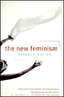 The New Feminism by Natasha Walter