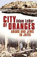 City of Oranges by Adam LeBor