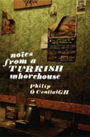 Notes From A Turkish Whorehouse by