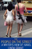 The People on the Street by Linda Grant