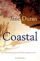 Coastal by Jane Duran