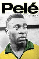Pele the autobiography