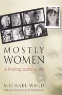 Mostly Women by Michael Ward