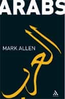 Arabs, by Mark Allen