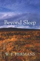 Beyond Sleep by WF Hermans