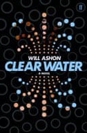 Clear Water by Will Ashton