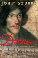 Donne: The Reformed Soul by John Stubbs
