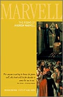 The Poems of Andrew Marvell edited by Nigel Smith