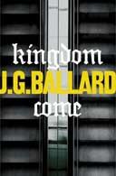 Kingdom Come by J G Ballard